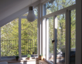 Holz- Alufenster4.png