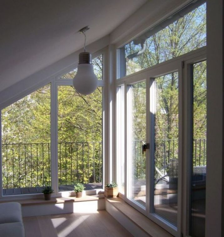 fenster schreiner umgeher. Black Bedroom Furniture Sets. Home Design Ideas