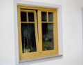 Holz- Alufenster1.png