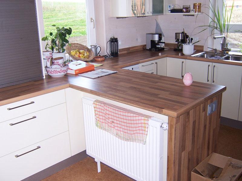 Stunning Heizkörper Für Die Küche Photos - Ideas & Design ...